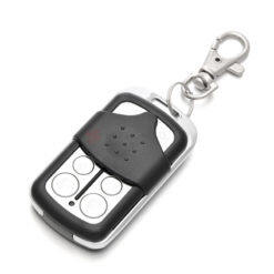 Universal Garage Door Cloning Remote Control Key Fob 315Mhz 433mhz Gate Opener